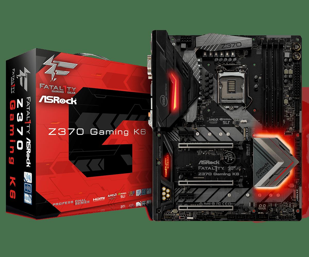 Fatal1ty_Z370_Gaming_K6(L1)