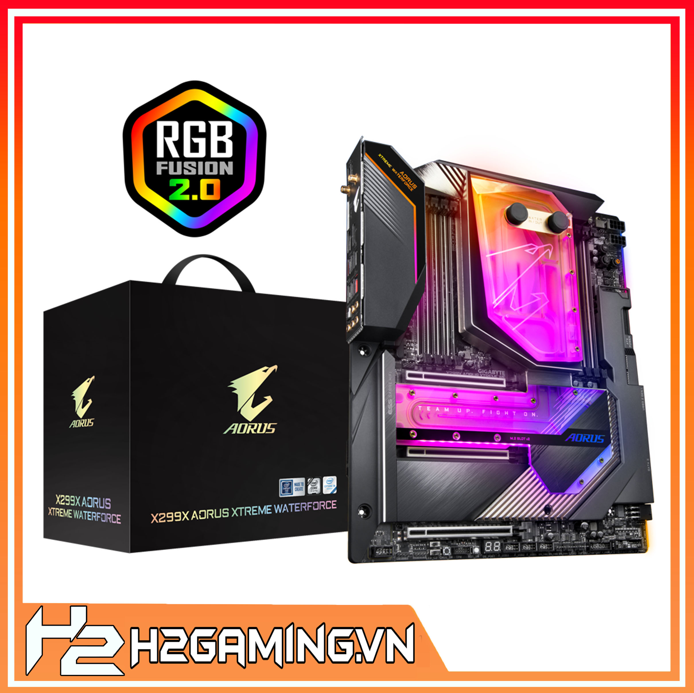 GIGABYTE_Z490_AORUS_XTREME_WATERFORCE