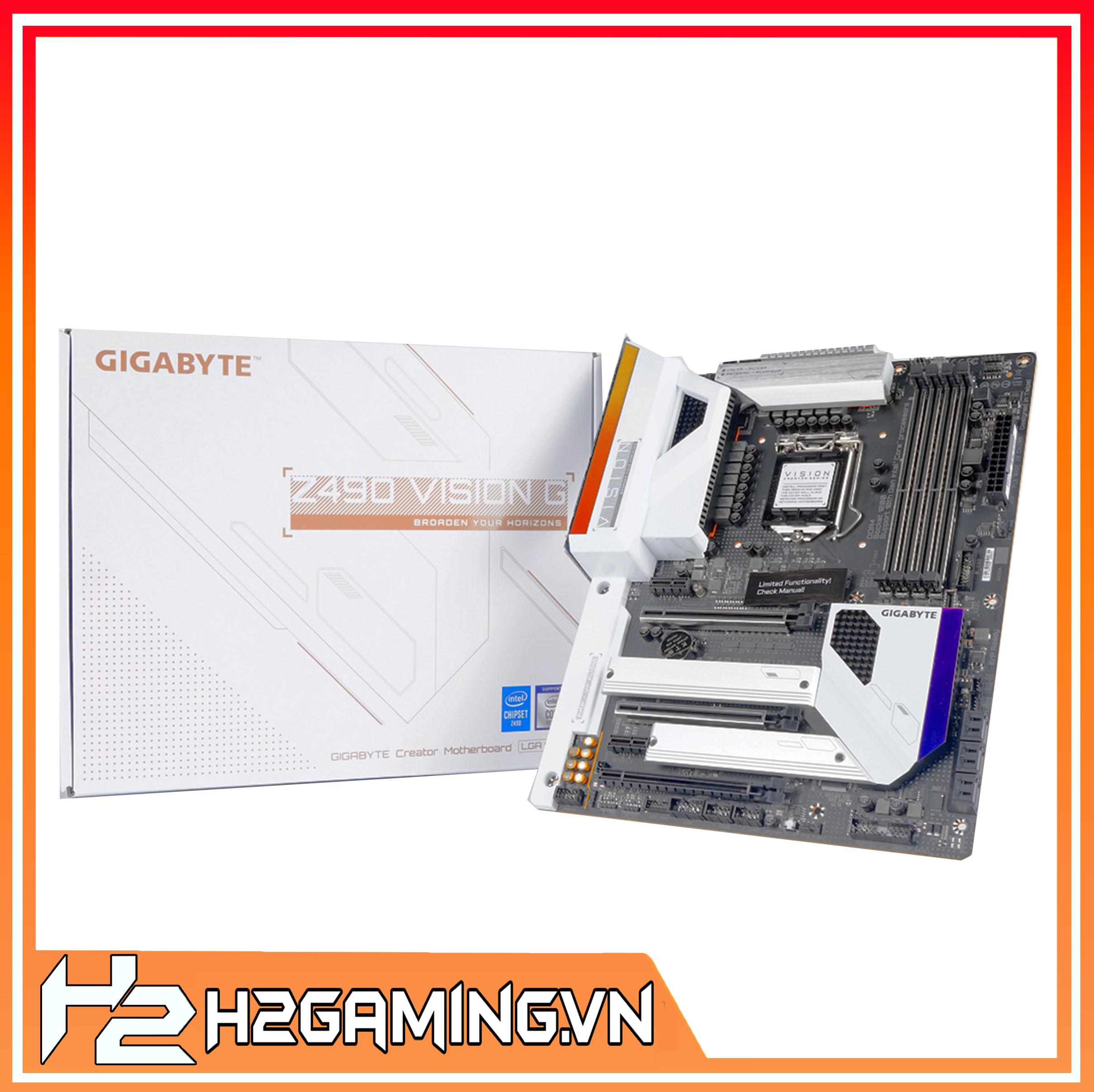 GIGABYTE_Z490_VISION_G_2
