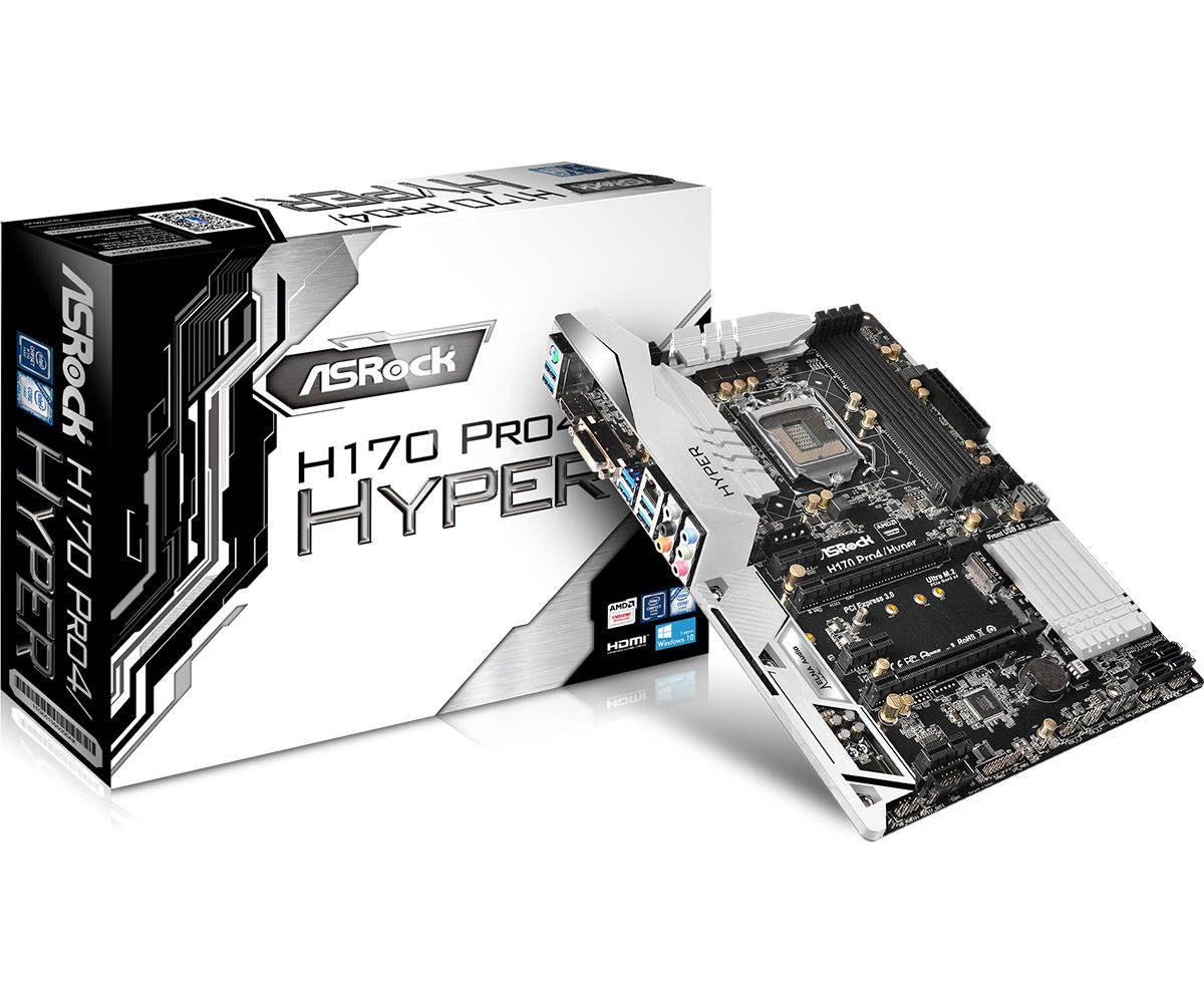 H170_Pro4Hyper(L1)