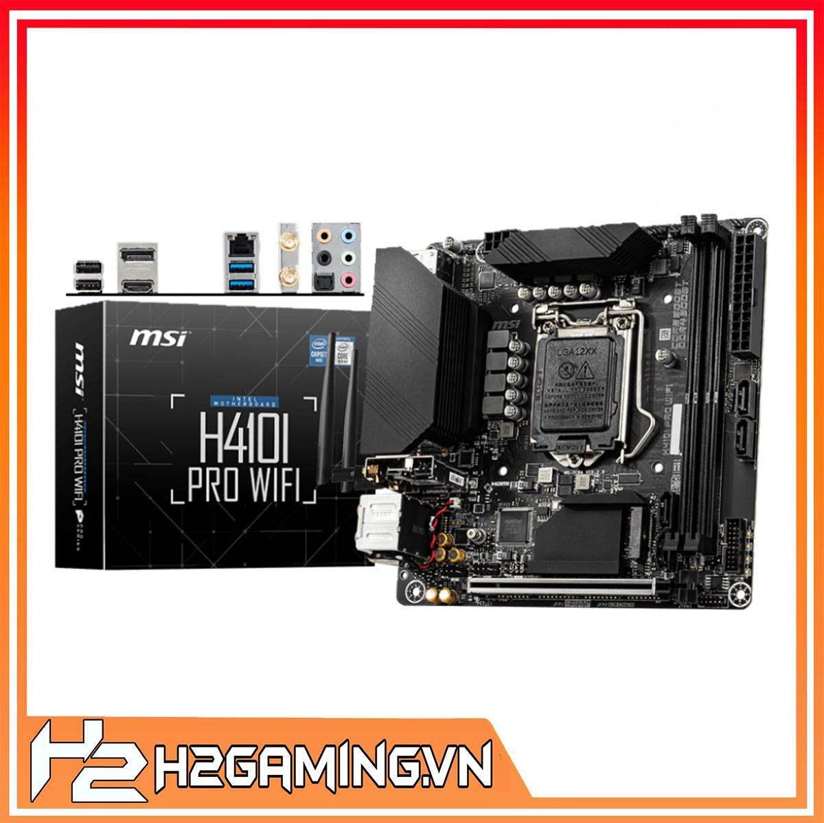 H410I
