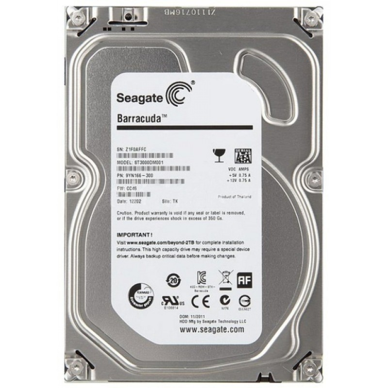 HDD-seagate-barracuda-800x800