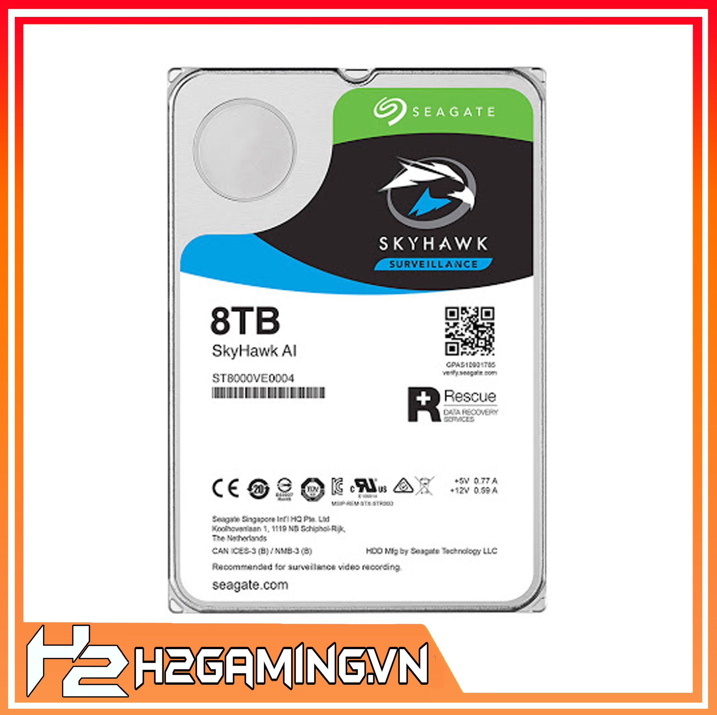 HDD_Seagate_Skyhawk_AI_8TB