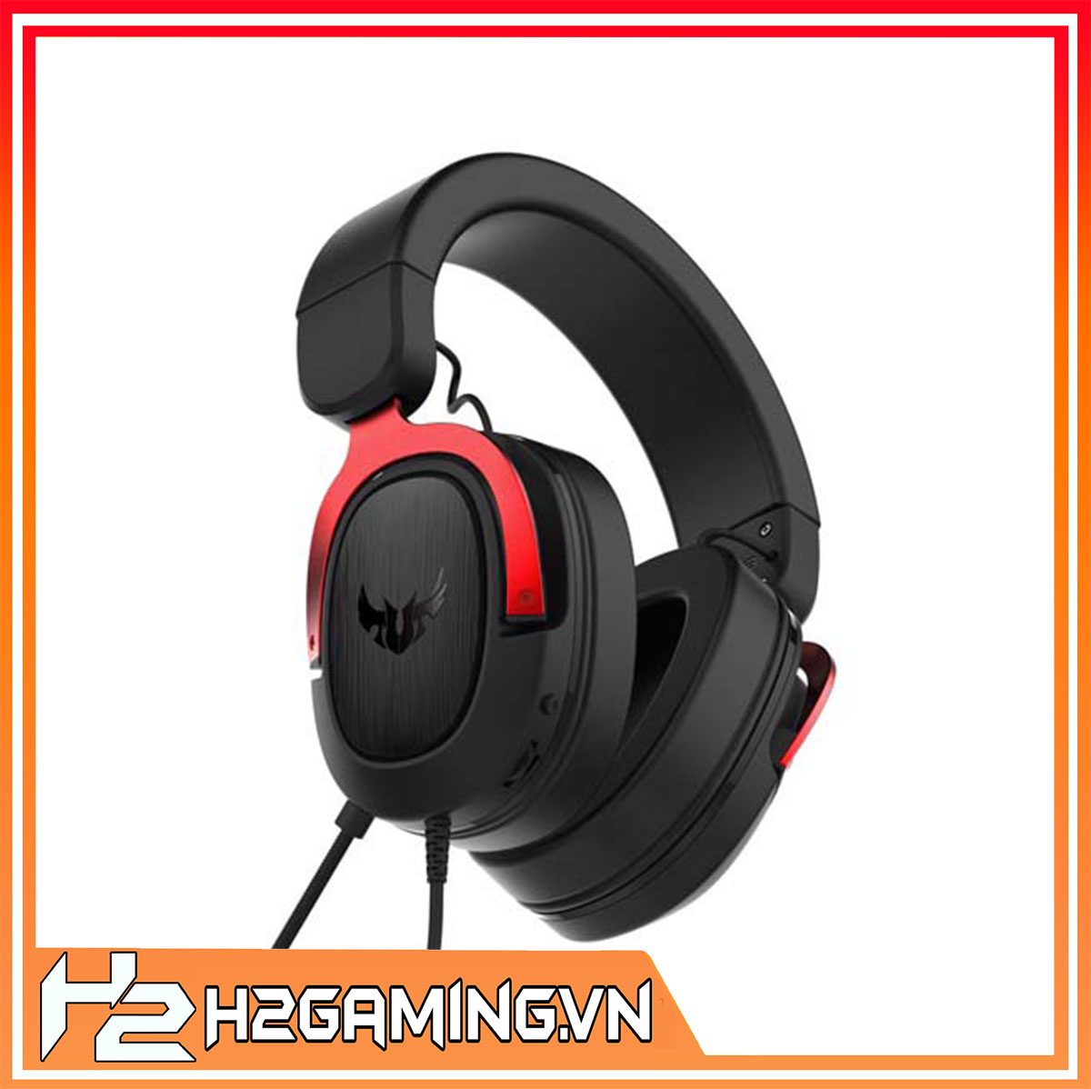 HEADSET_TUF_H3_RED_2