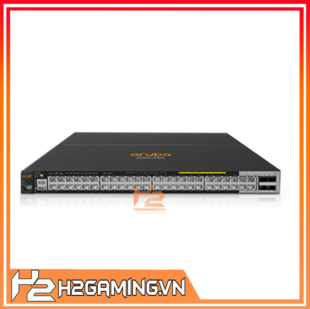 HPE_Aruba_Switch_2920_48_Port