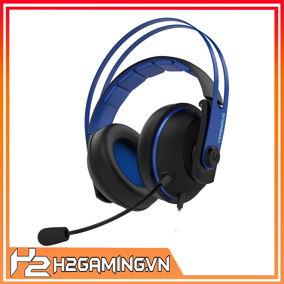 Headset_Cerberus_V2_Blue