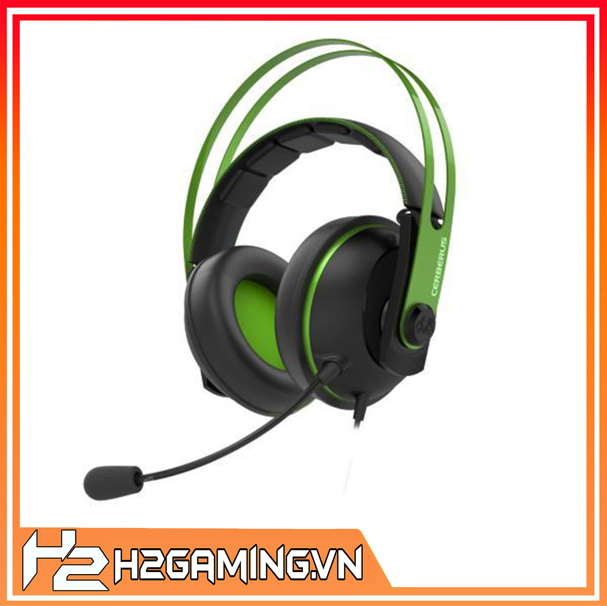 Headset_Cerberus_V2_Green1