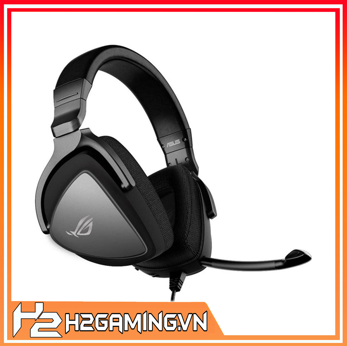 Headset_ROG_Delta_Core