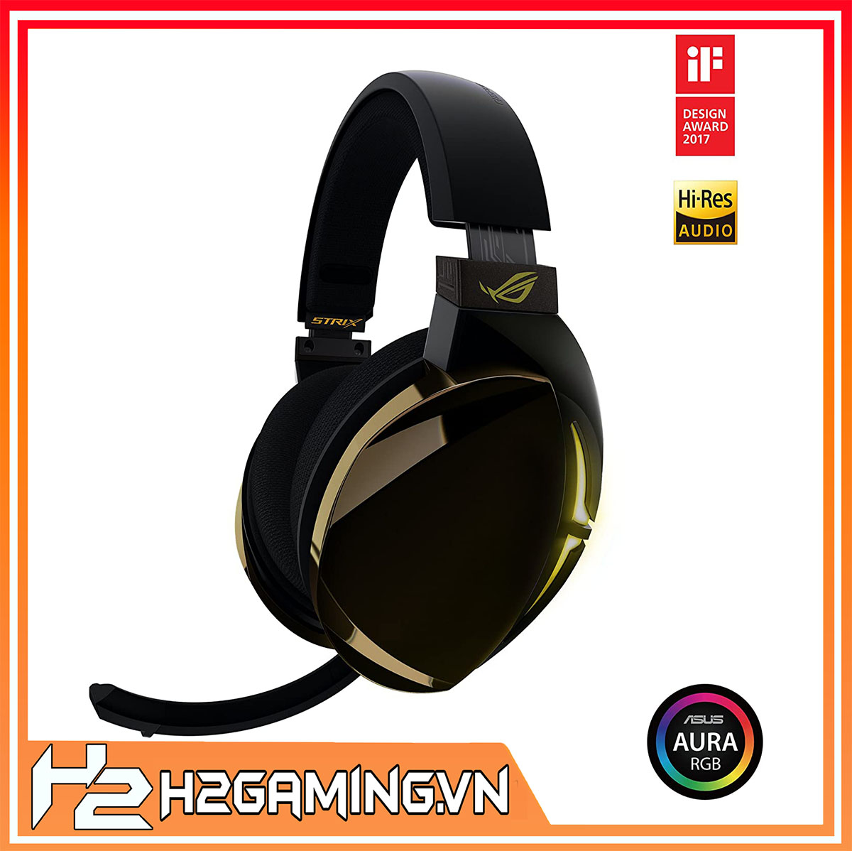 Headset_ROG_Strix_Fusion_7001