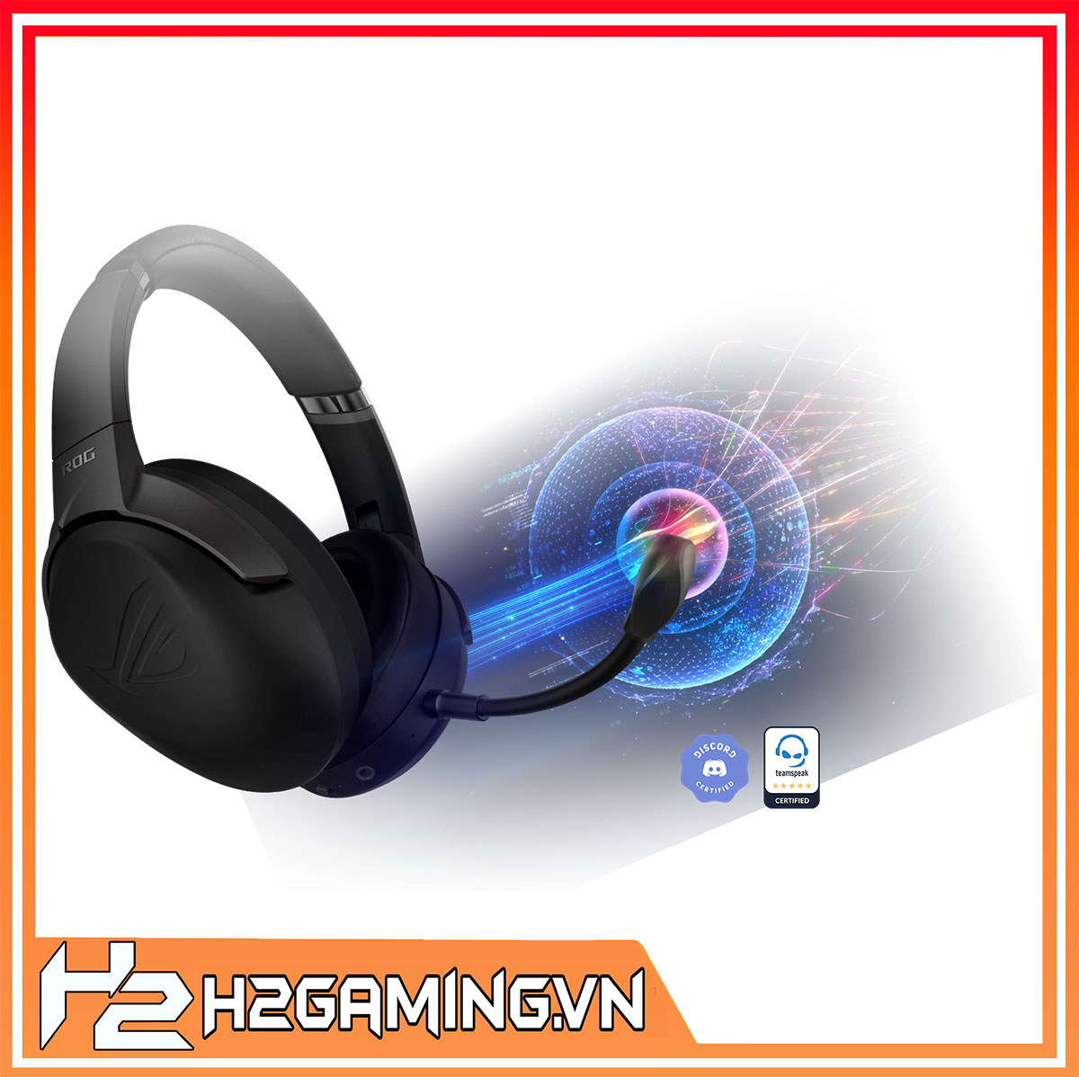 Headset_ROG_Strix_Go_2.41