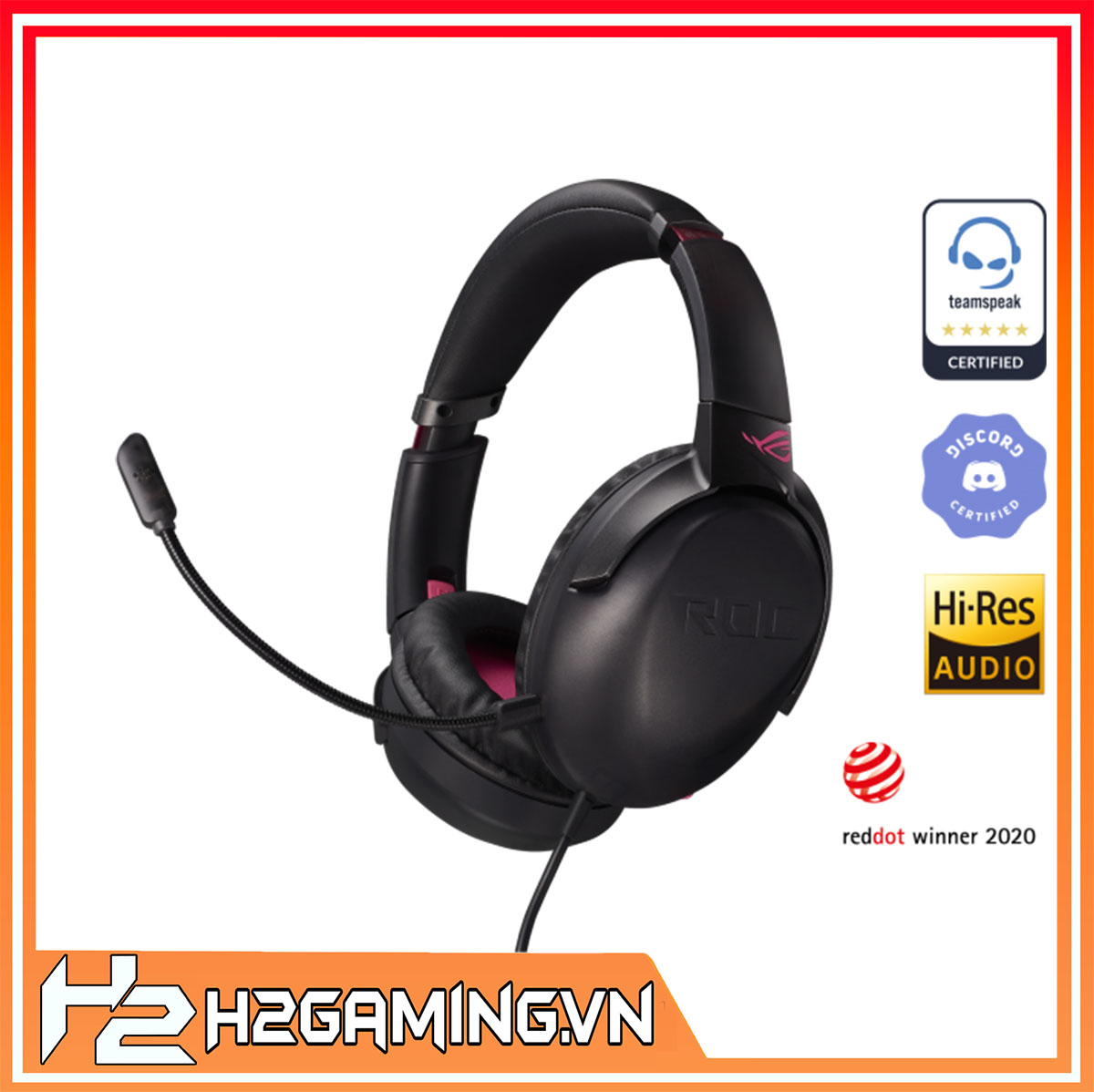 Headset_ROG_Strix_Go_Core1