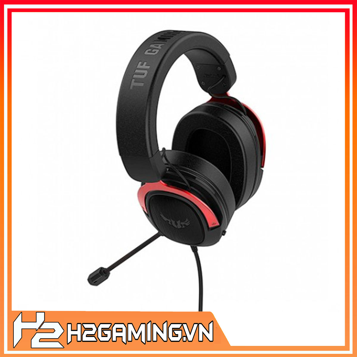 Headset_TUF_H3_RED1
