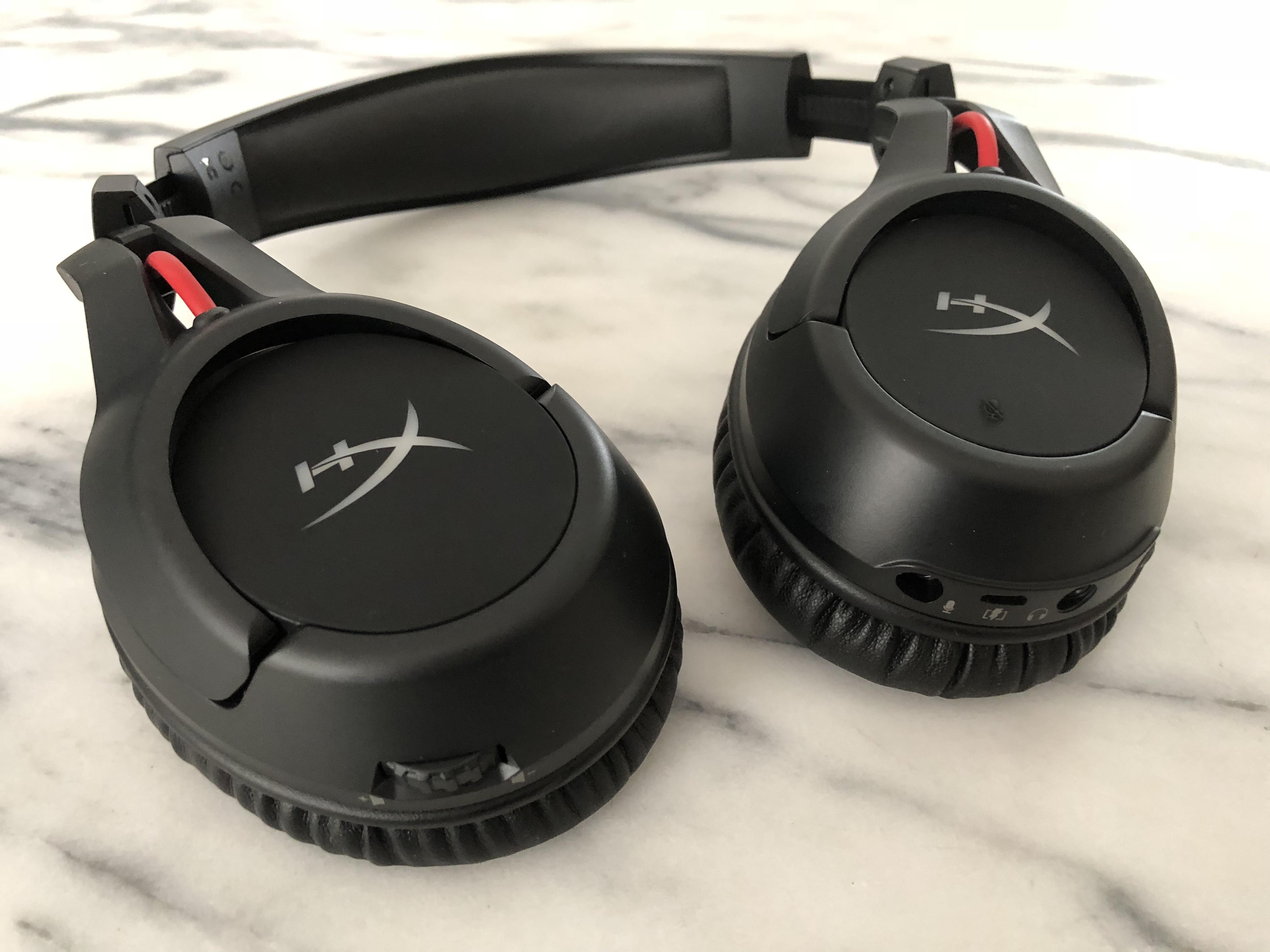 Top 5 chiếc tai nghe không dây siêu ngon