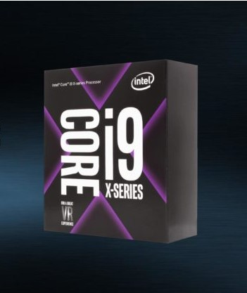 Intel-Core-X-CPU-Skylake-X-and-Kaby-Lake-X-X299-HEDT-Platform-Launch_1-740x416