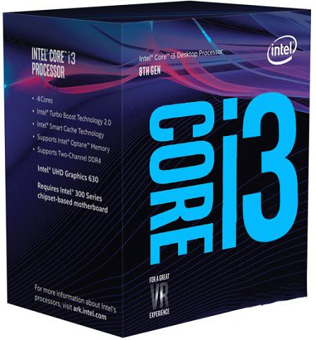 Intel-Core-i3-8350K-CPU