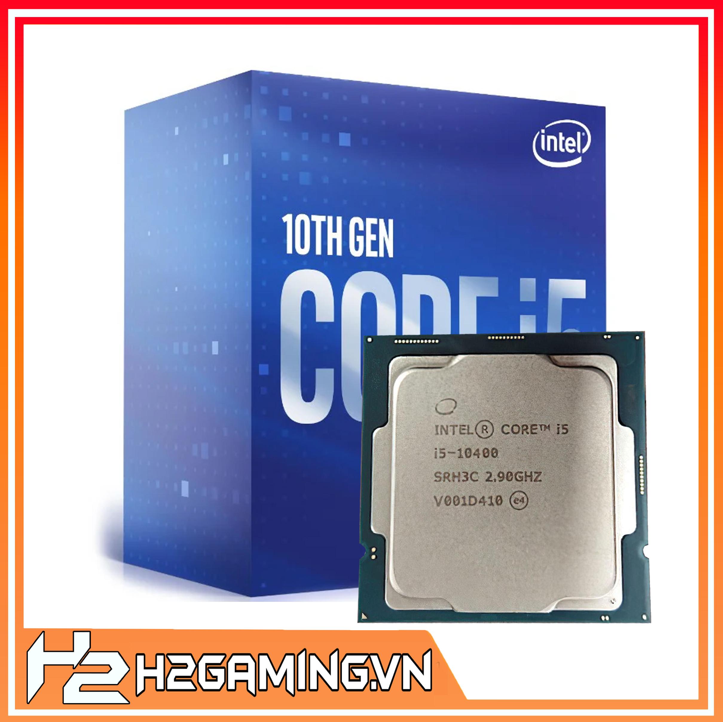 Intel_Core_i5_10400