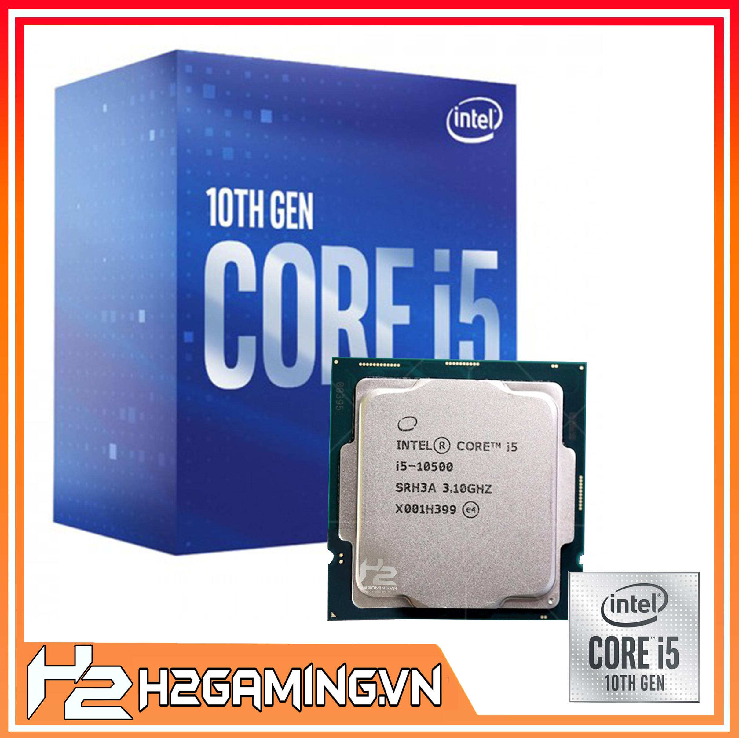 Intel_Core_i5_10500
