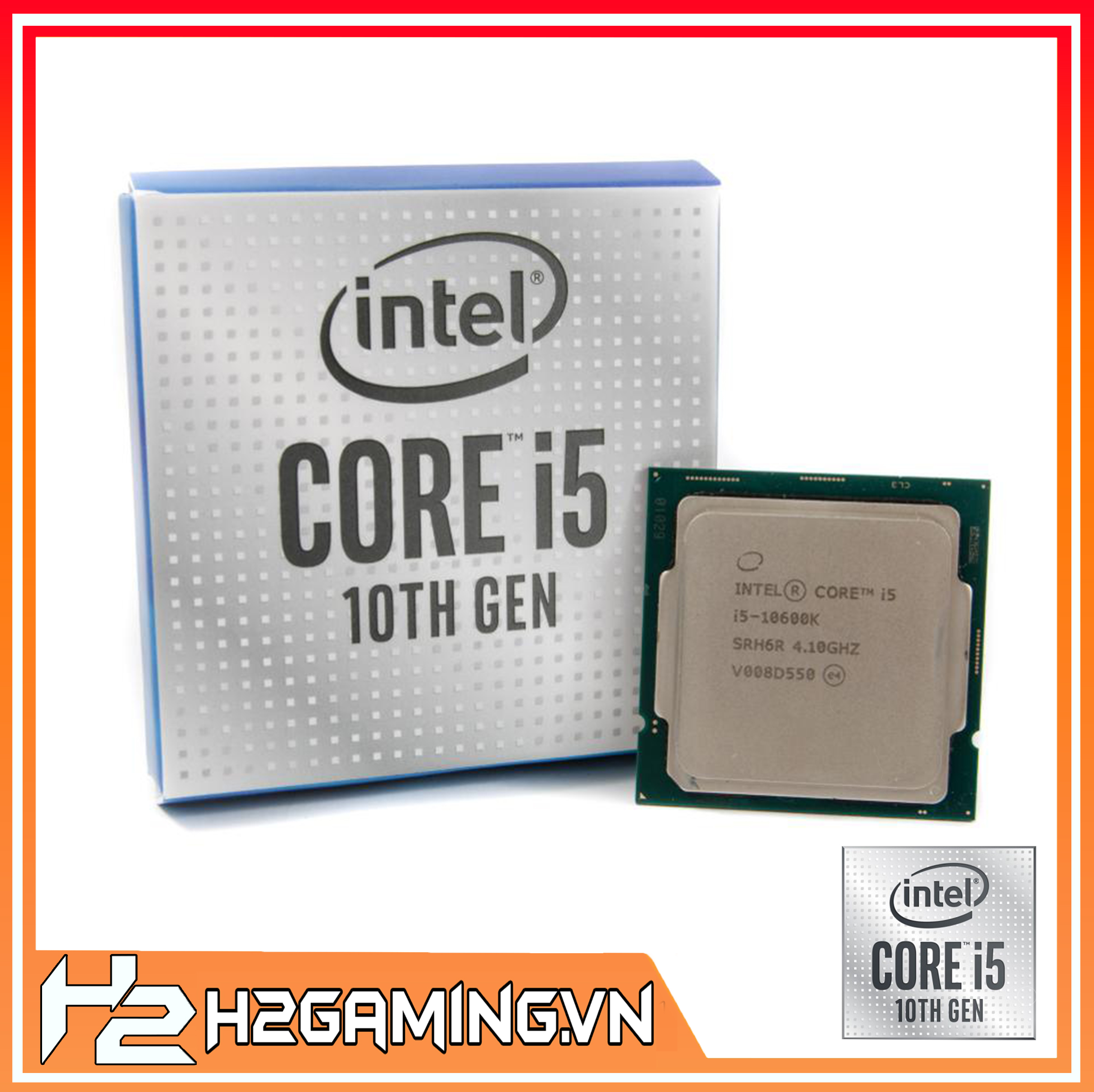 Intel_Core_i5_10600K