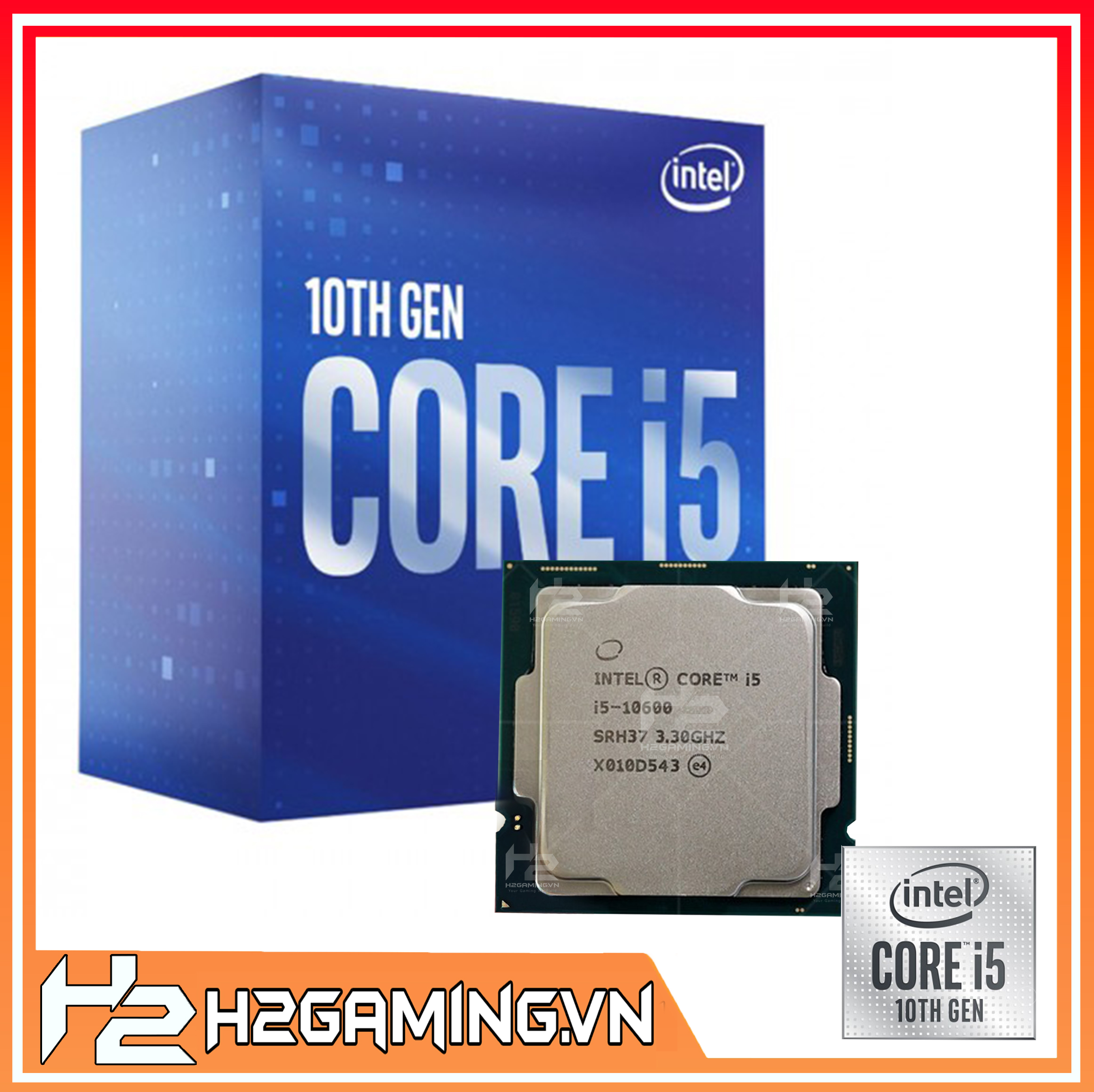 Intel_Core_i5_10600_2