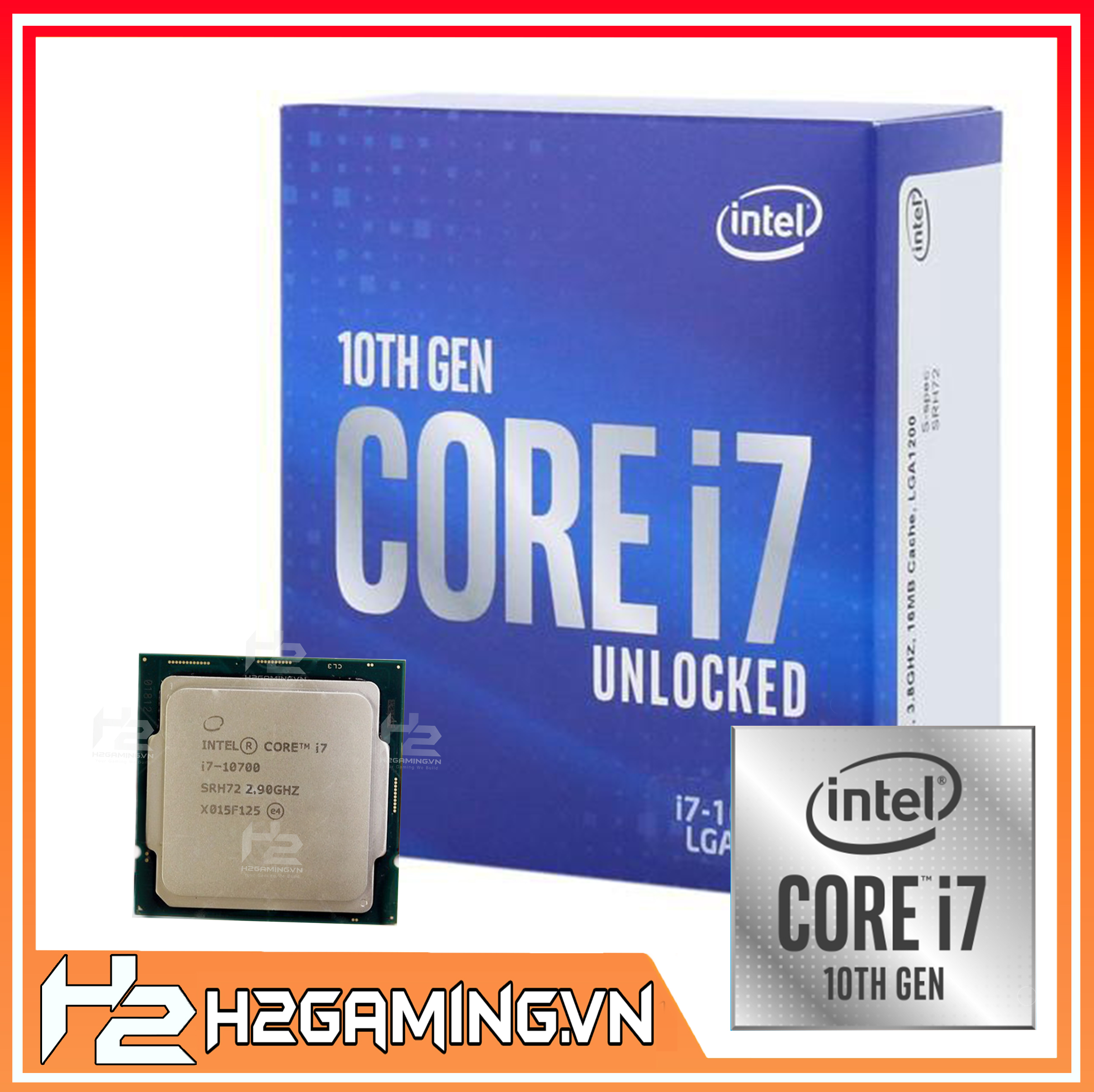 Intel_Core_i7_10700
