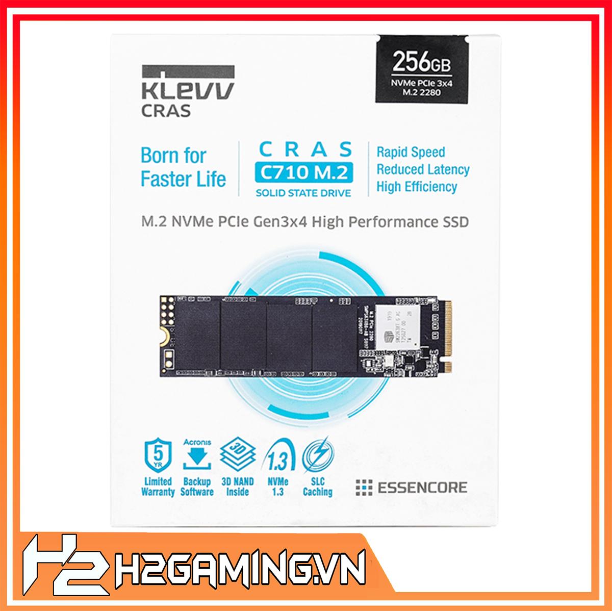 K01TBM2SP0-C712