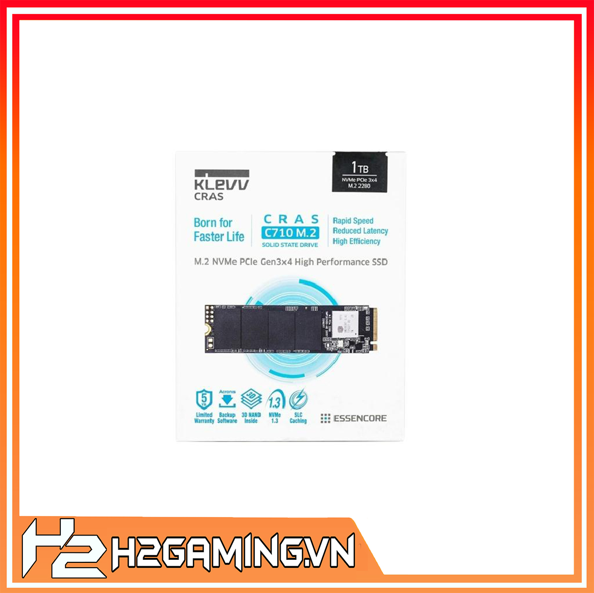 K01TBM2SP0-C715