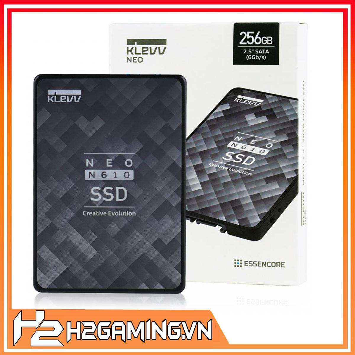 K01TBSSDS3-N612