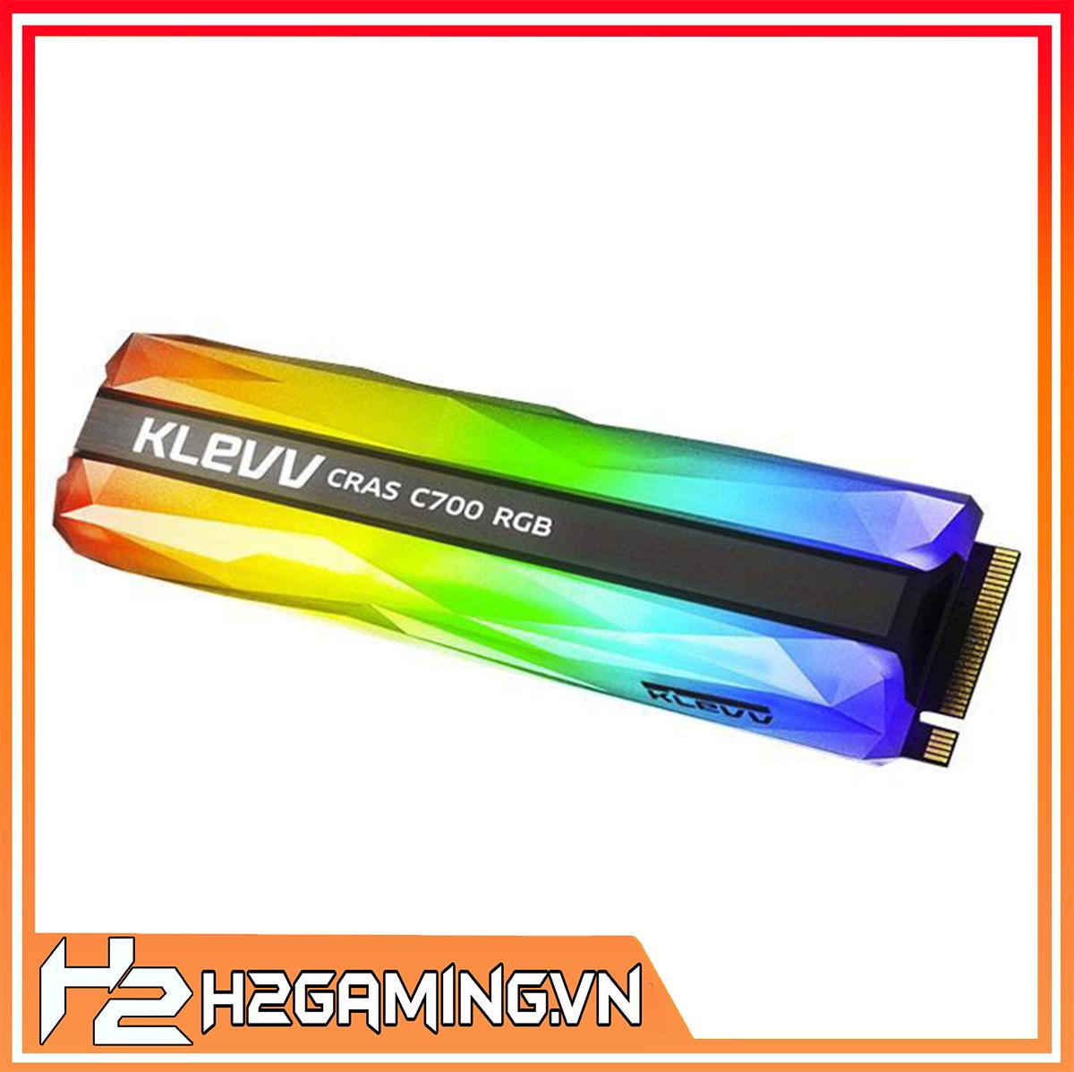 K240GM2SP0-C7R