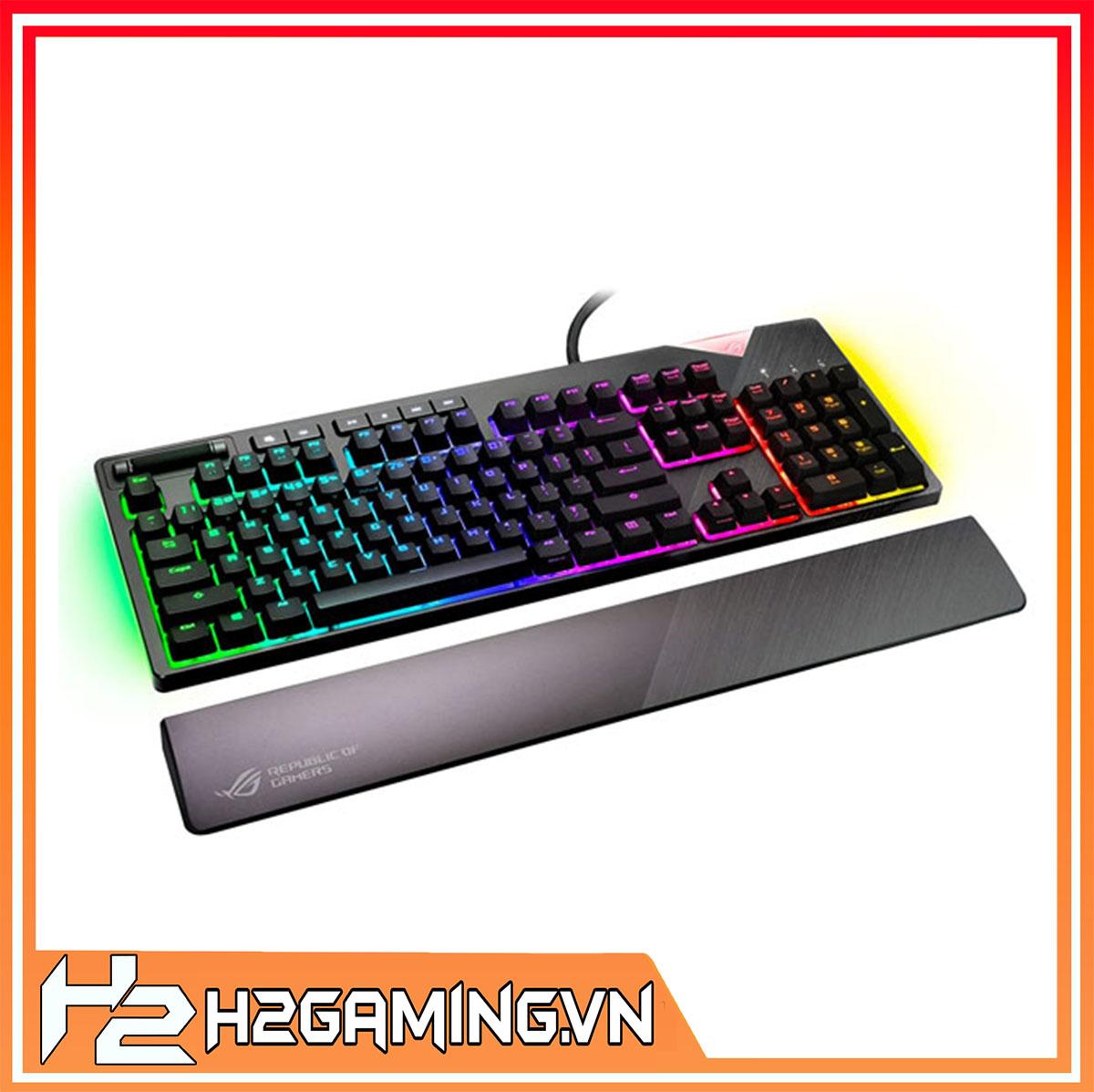 Keyboard_ASUS_ROG_Strix_Flare_Red_(XA01)1