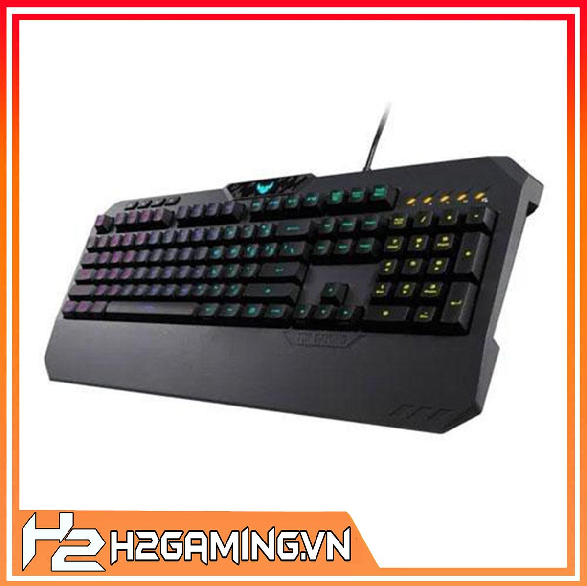 Keyboard_TUF_Gaming_K51