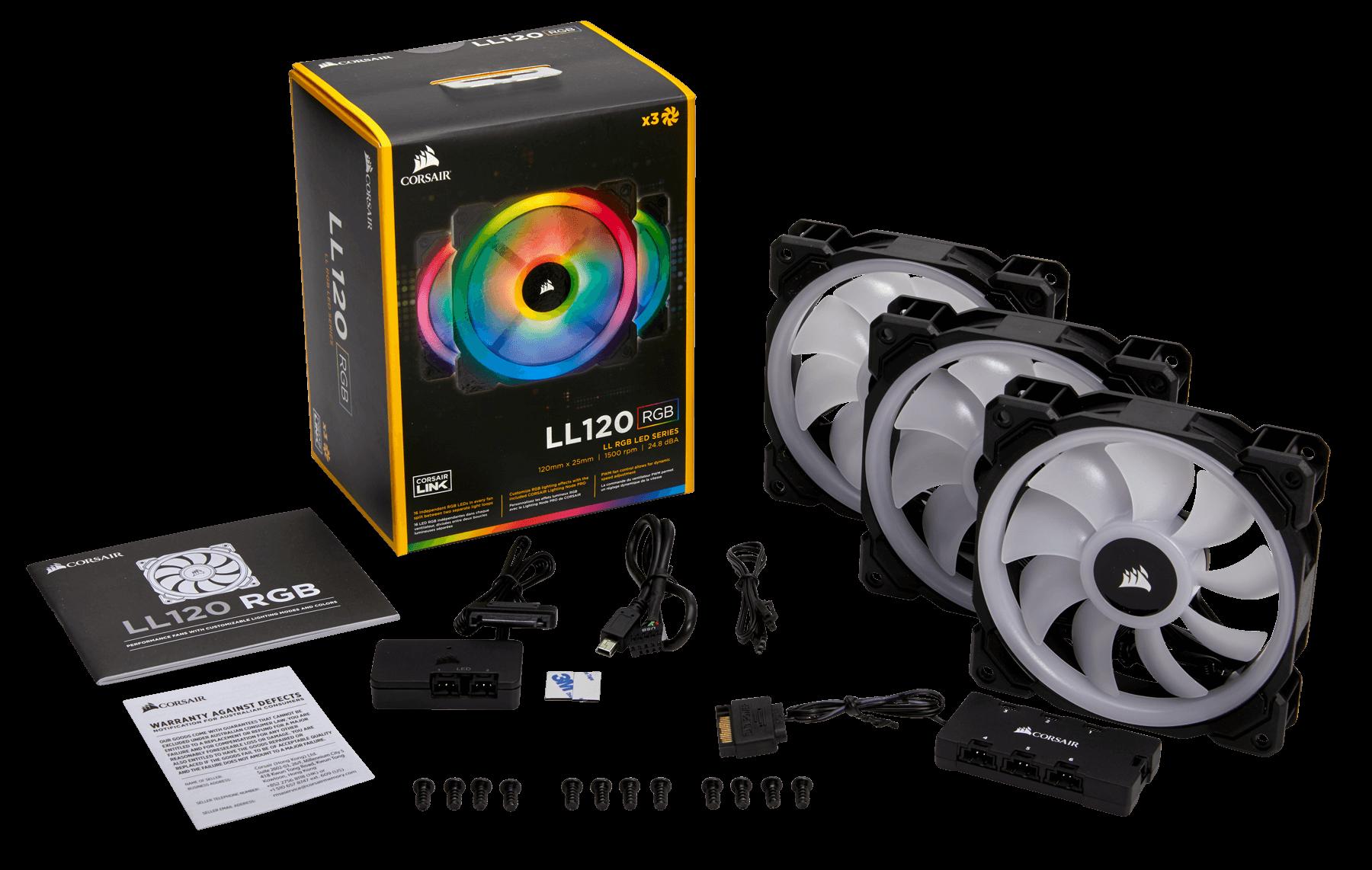 LL120_RGB_05_Contents