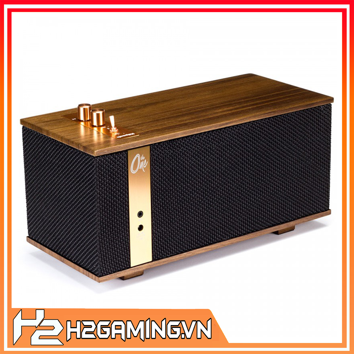 LOA_KLIPSCH_HERITAGE_THE_ONE