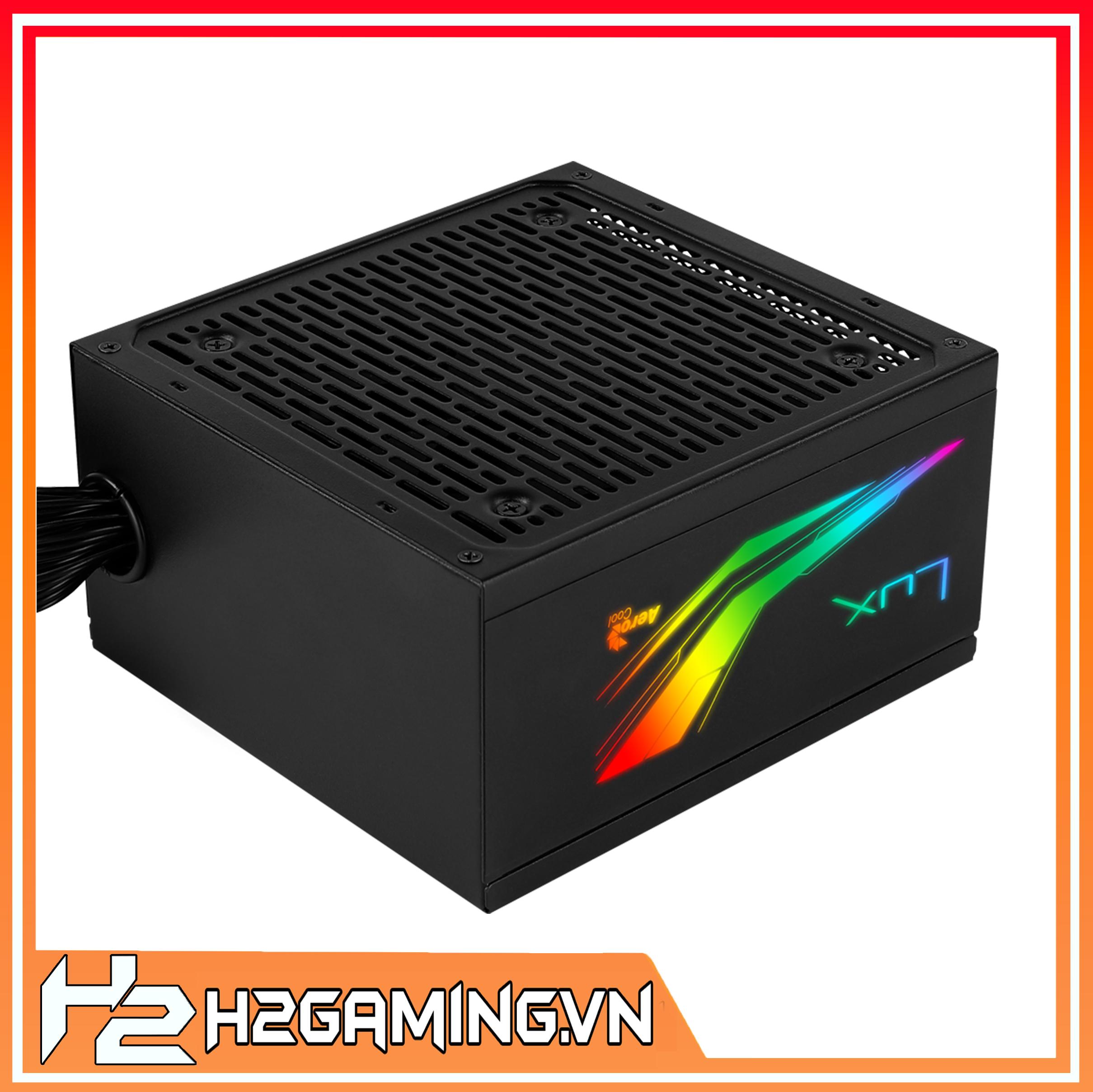 LUX_RGB_550W_80_Plus_Bronze_3