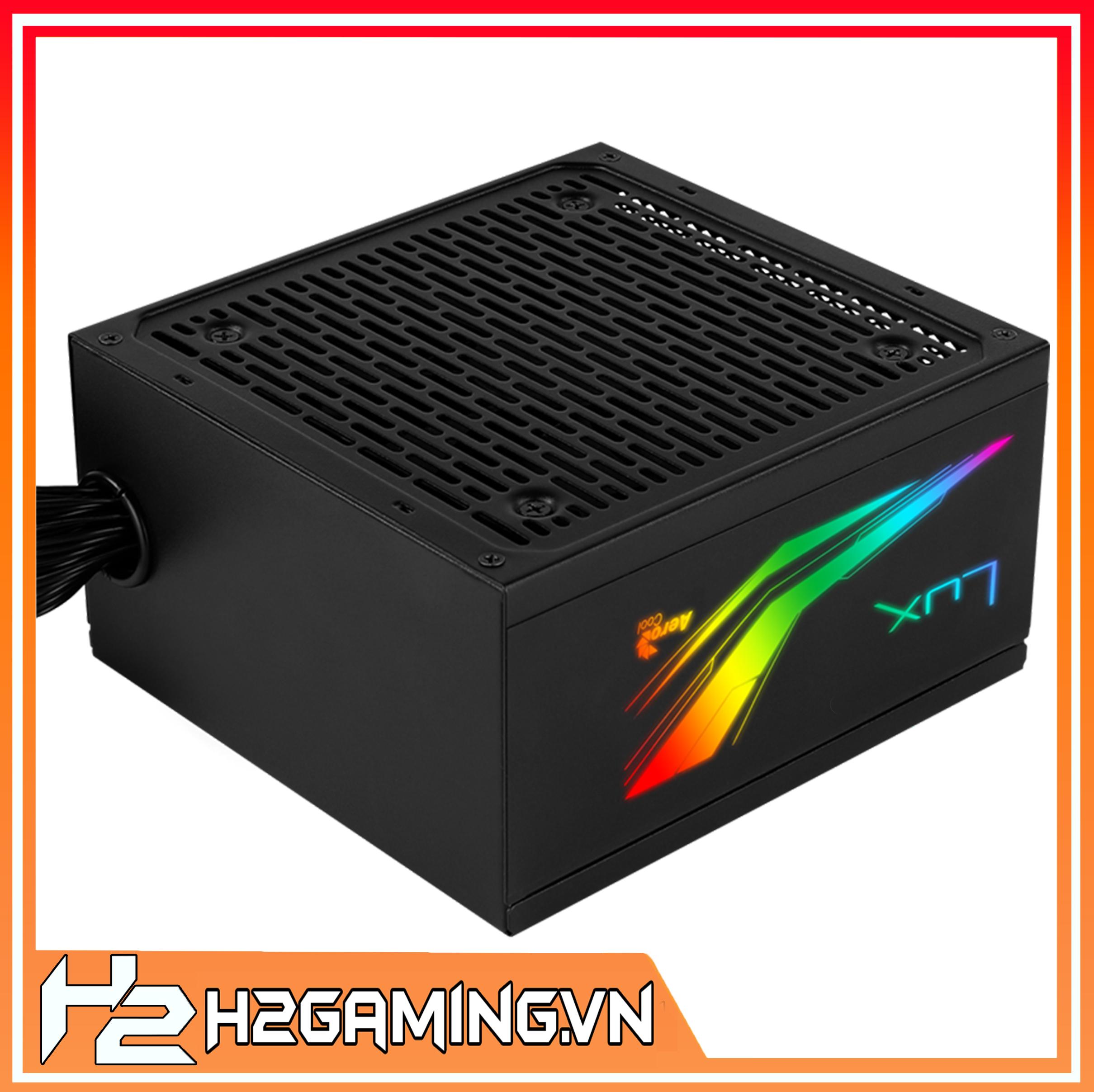 LUX_RGB_750W_80_Plus_Bronze