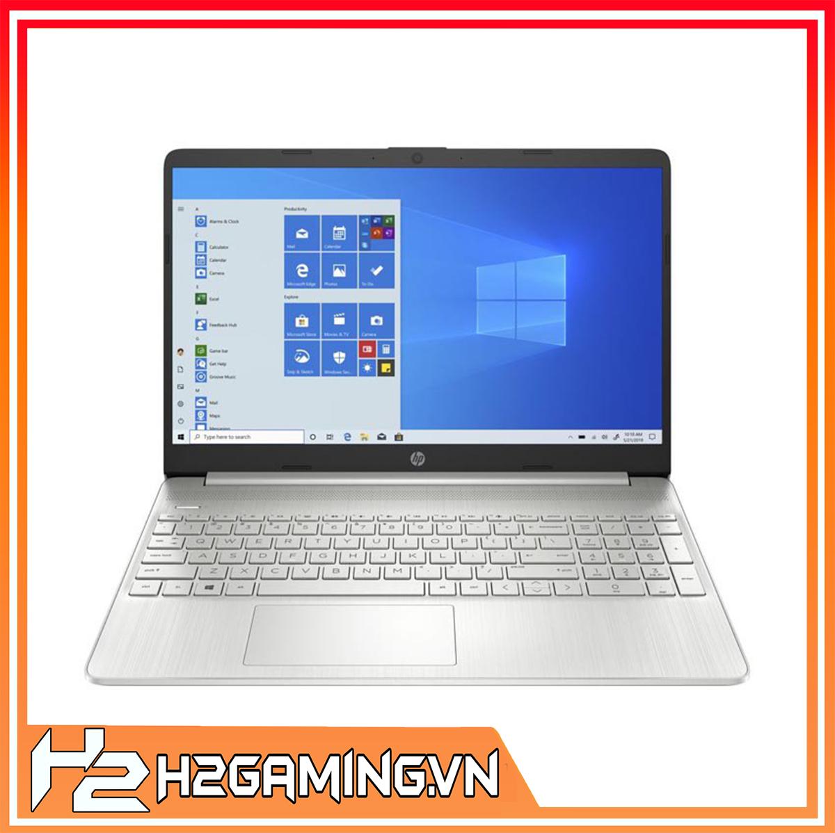 Laptop_HP_15s-fq2029TU_2Q5Y7PA_4