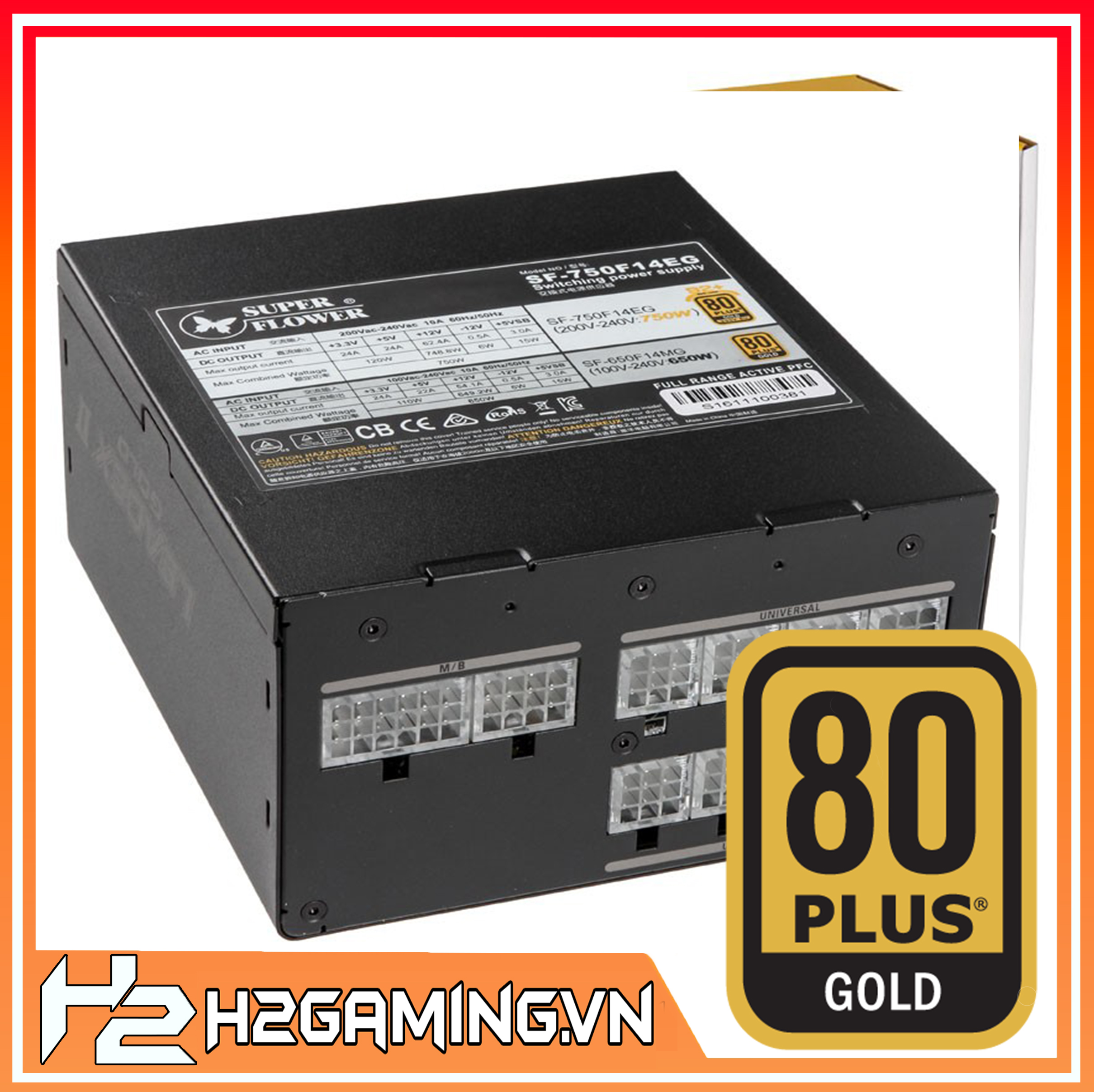 Leadex_II_Gold_1200W_(B)
