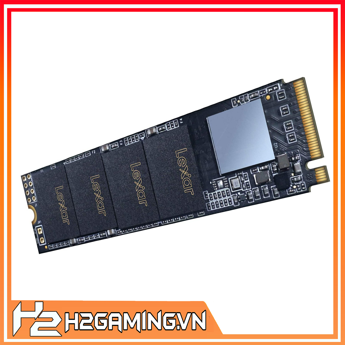 Lexar_NM610_PCIe_M.2_2280_NVMe_250GB_-_LNM610-250RB_2
