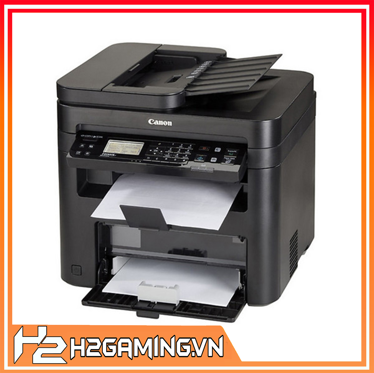 MF_237W_(Print_wifi_+_Copy_+_Scan_+_fax)