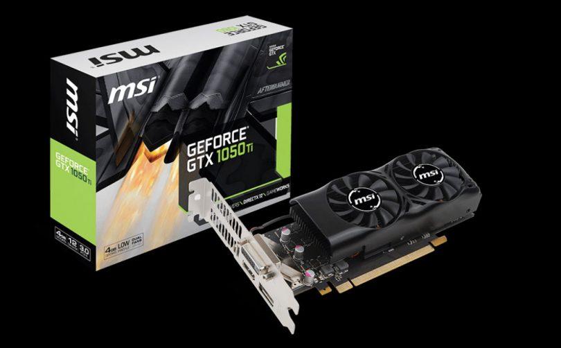 MSI-GTX-1050-Ti-low-profile-810x502