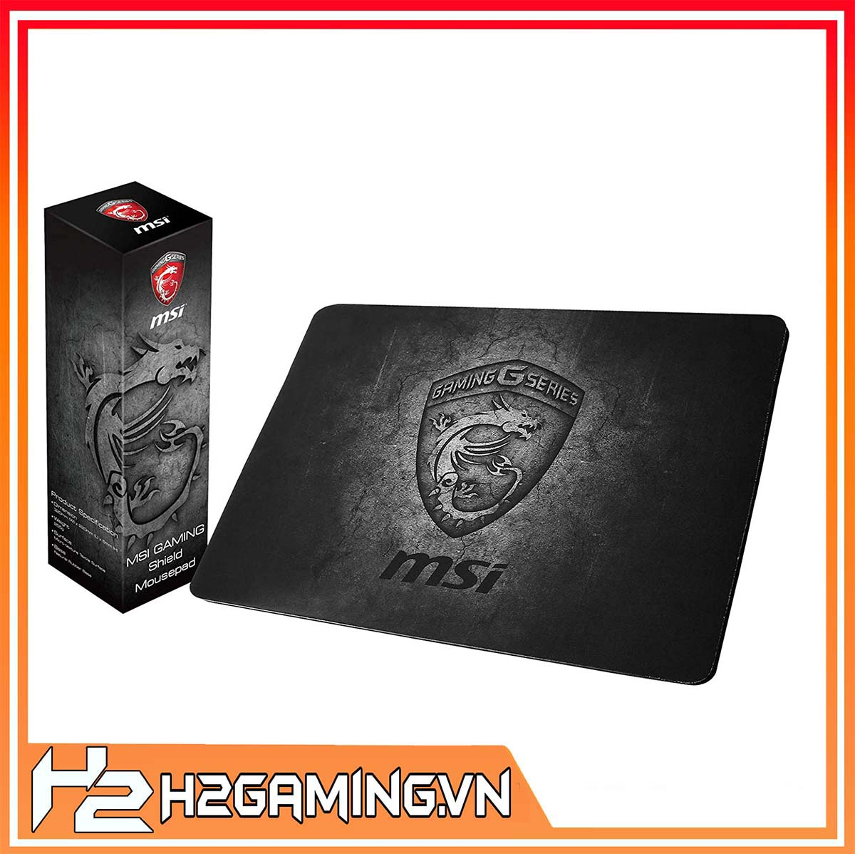 MSI_GAMING_SHIELD_MOUSEPAD