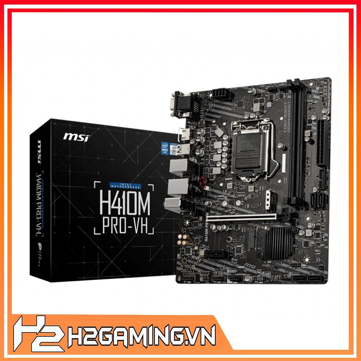 MSI_H410M_PRO-VH