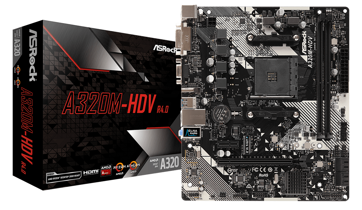 Mainboard-Asrock-A320M-HDV-R4.0_1-e1565682166501