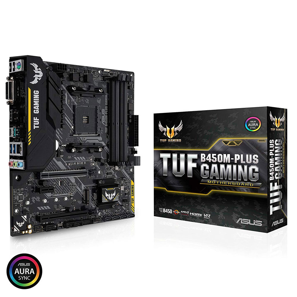 Mainboard-Asus-TUF-B450M-PLUS-GAMING-1