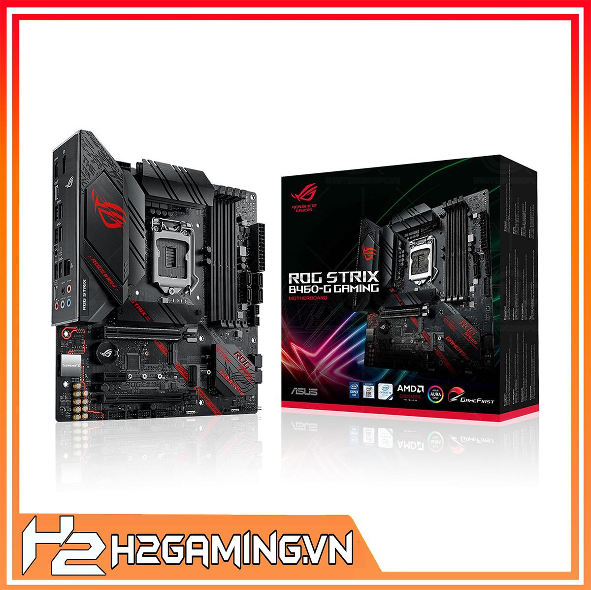 Mainboard_ASUS_ROG_STRIX_B460-G_GAMING_2
