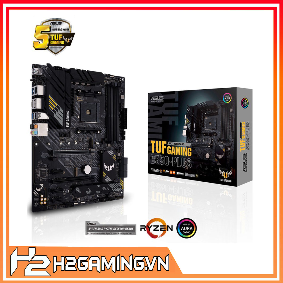 Mainboard_ASUS_TUF_GAMING_B550-PLUS_(AMD_B550,_Socket_AM4,_ATX,_4_khe_RAM_DRR4)1