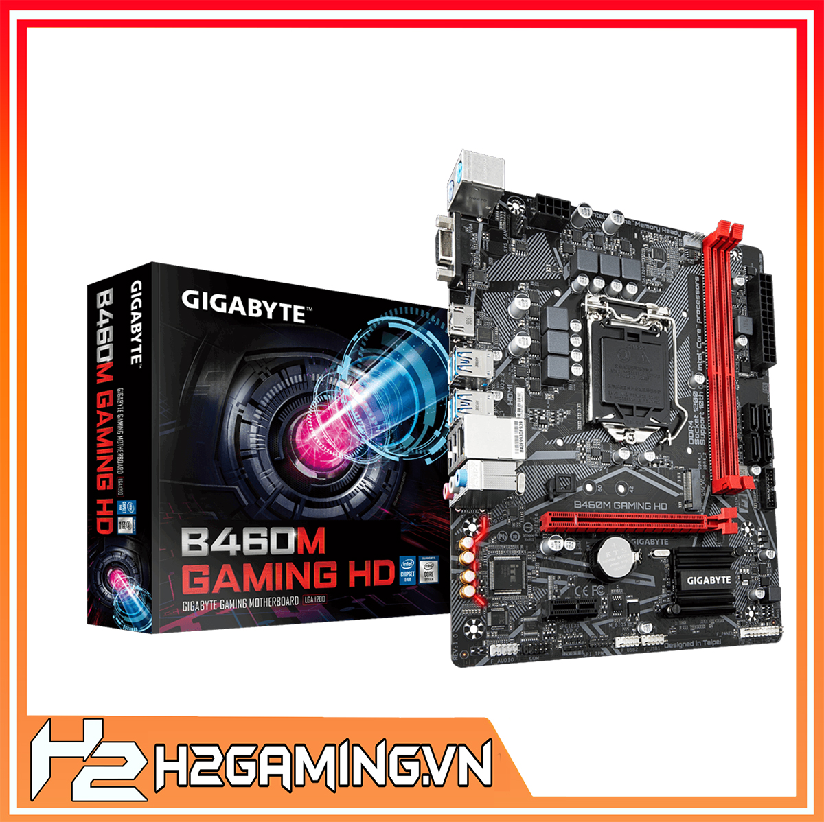 Mainboard_Gigabyte_B460M_GAMING_HD