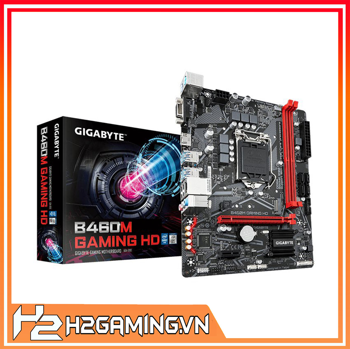 Mainboard_Gigabyte_B460M_GAMING_HD_(Intel_B460,_Socket_1200,_m-ATX,_2_khe_RAM_DDR4)_3