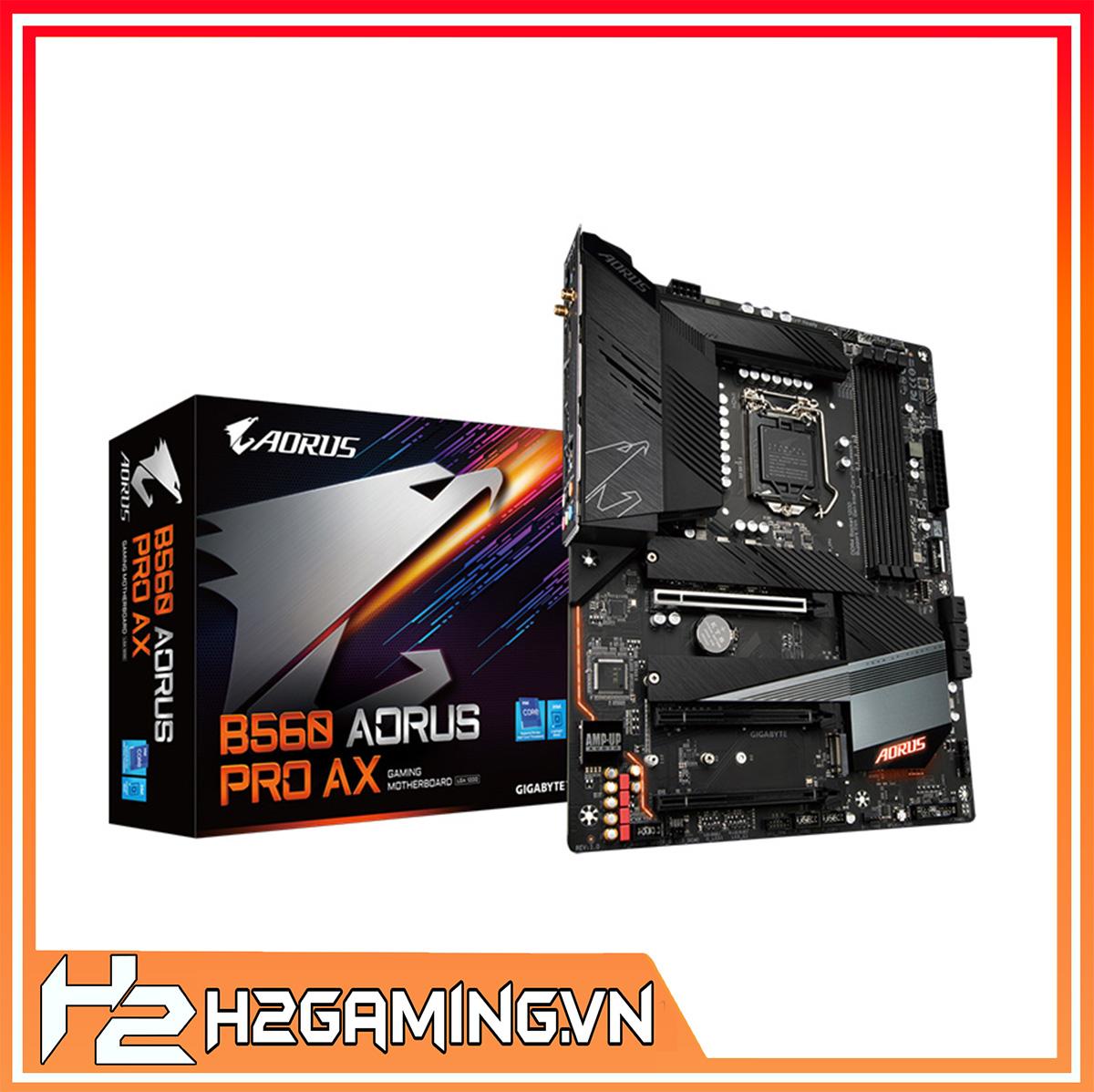 Mainboard_Gigabyte_B560-AORUS_PRO_AX_4
