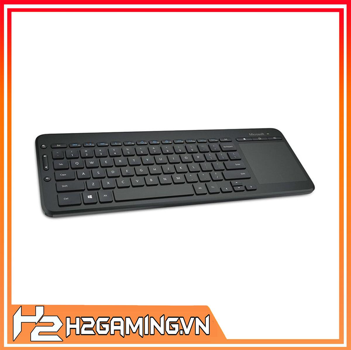 N9Z-000281