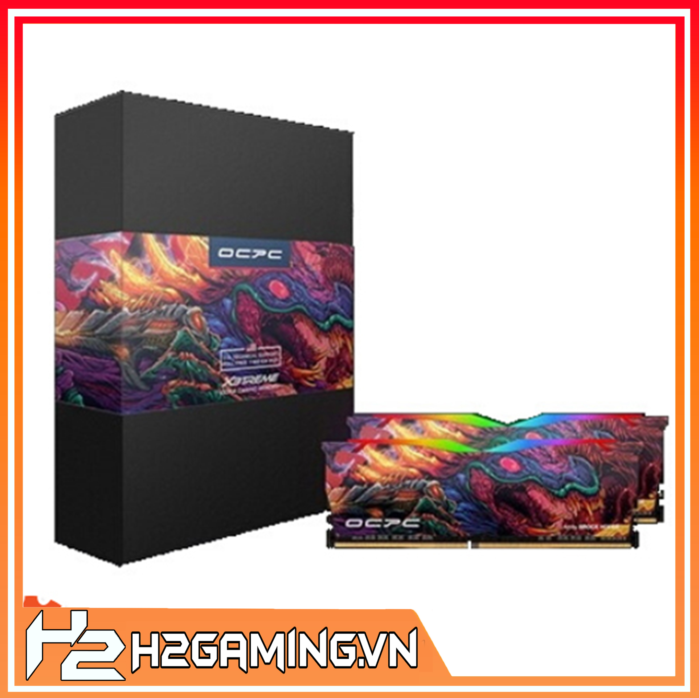 OCPC_X3TREME_RGB_AURA_DDR4
